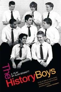 The_History_Boys