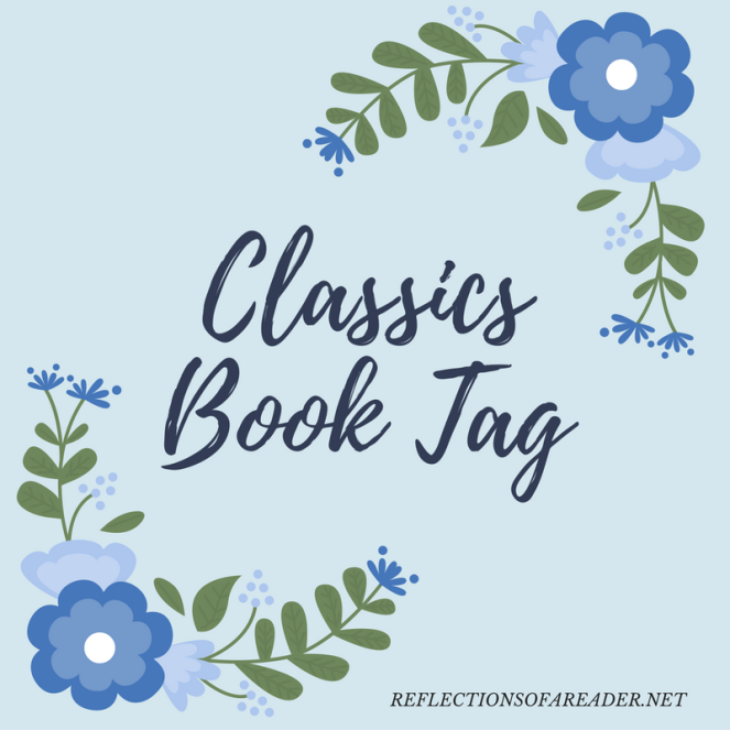Classics Book Tag (1)