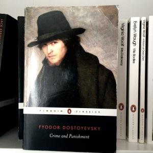 penguin black classics