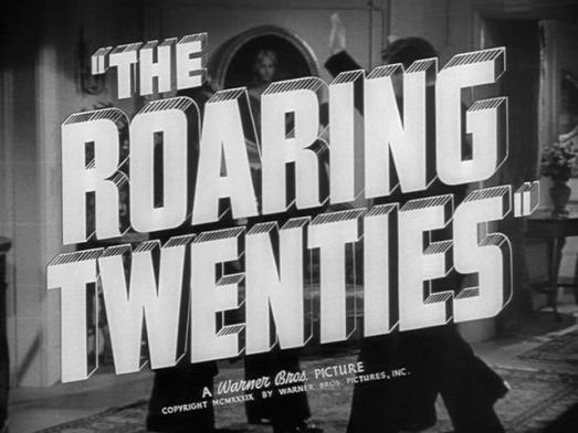 roaring-twenties-trailer-title-still