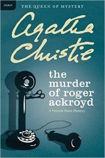 the murder of roger