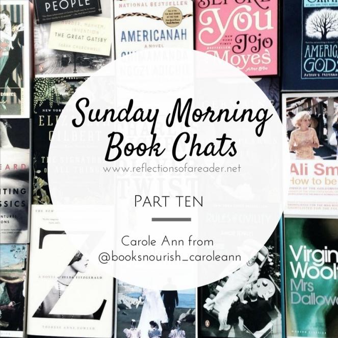 sunday-morningbook-chats-10