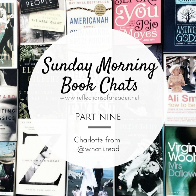 sunday-morningbook-chats-4