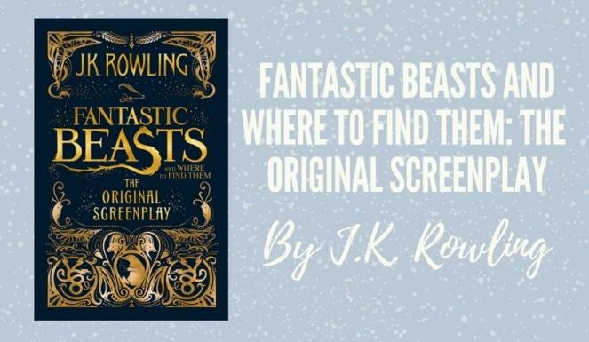 fantastic-beasts-2