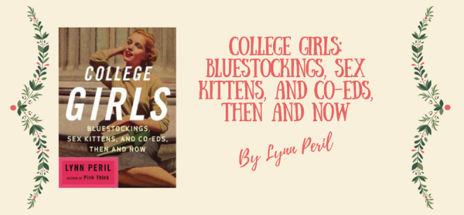 college girls 1