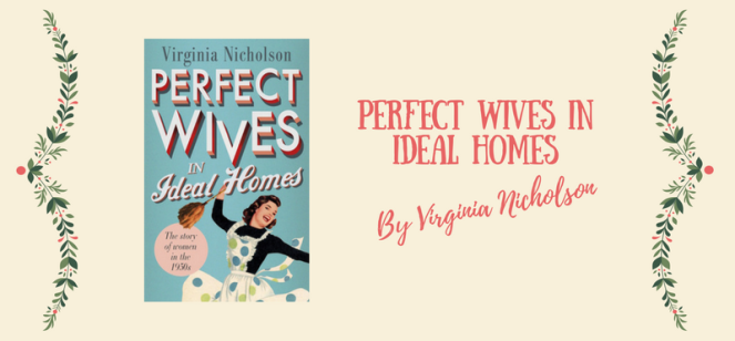 perfect wives